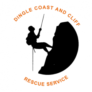dingle-coast-cliff-rescue-service