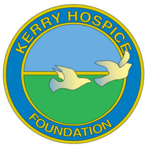 Kerry Hospice Foundation - a voluntary organisation that provides funding & support for Palliative Care Services in Kerry
