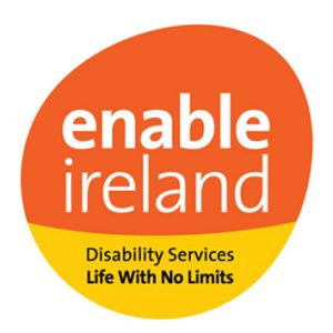 Enable Ireland Kerry - Disability Services